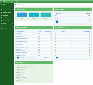 csl-library-dashboard
